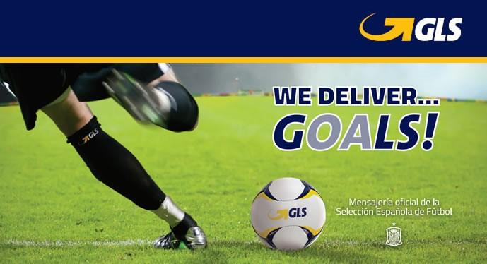 Futbol-GLS